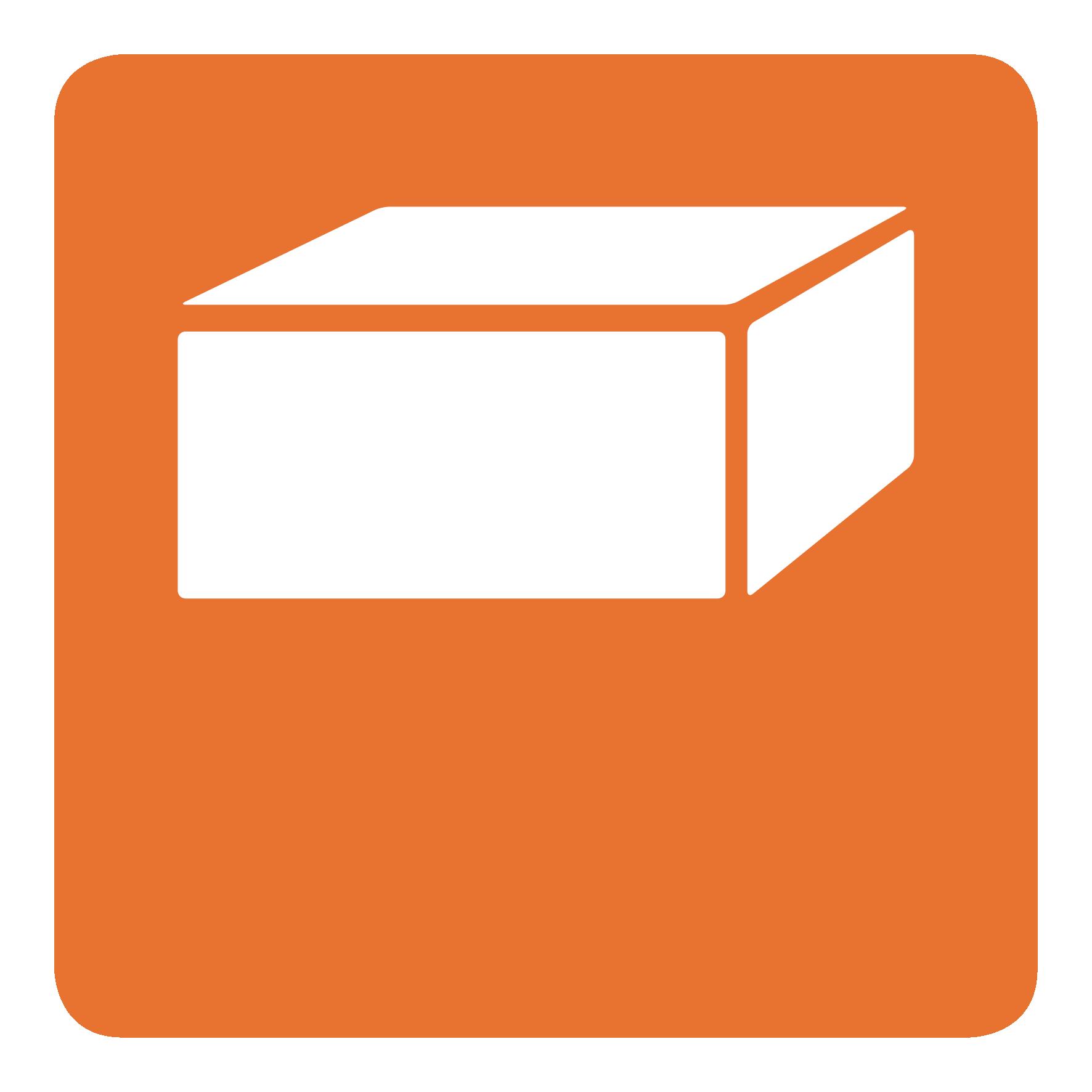 Unité d'emballage